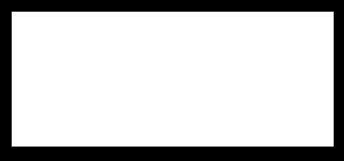 Community AI_logo-1