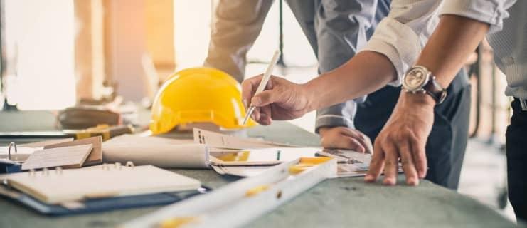Builder HOA Software