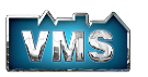 VMS Software Partners