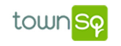 townsq Software Partners